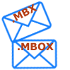 MBOX File